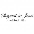 Sheppard&Jones