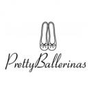 logo_prettyballerinas