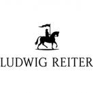 ludwig_reiter